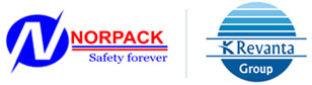 Norpack Industries